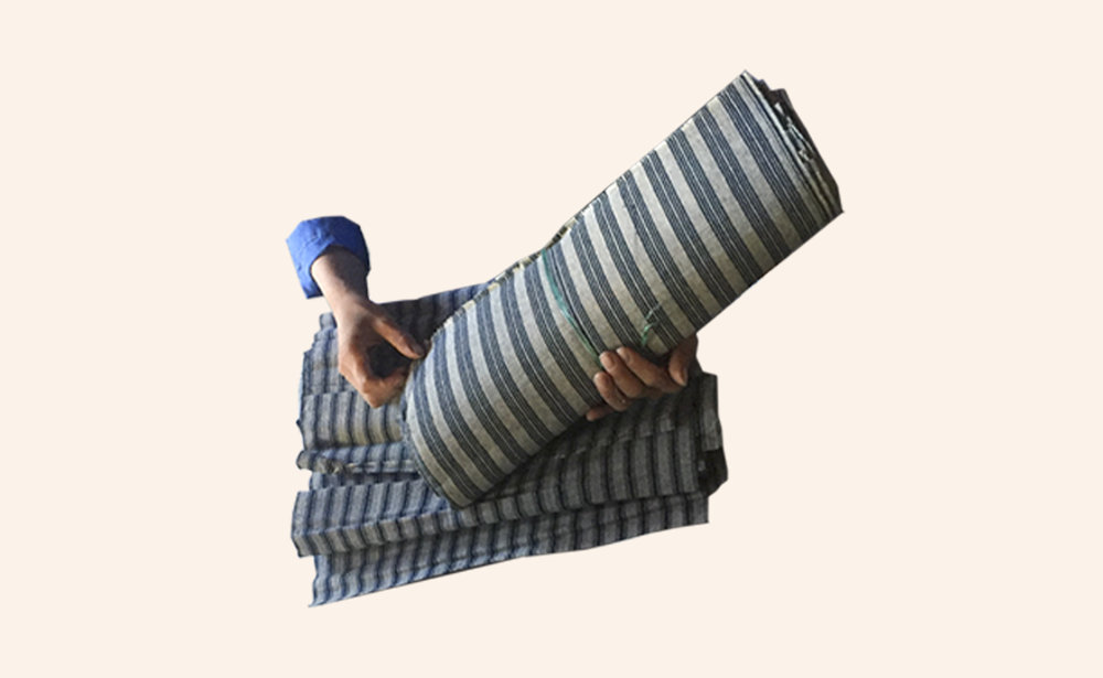 striped weaving.jpg