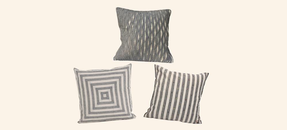 pillow trio.jpg