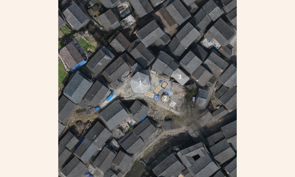 Aerial Site Image.jpg