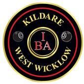 Kildare West Wicklow Indoor Bowling
