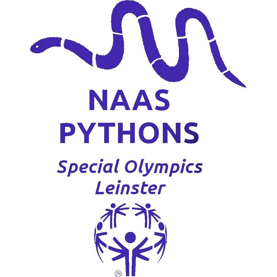 Naas Special Olympics Club