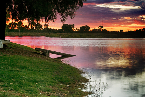 SunsetNewy.jpg