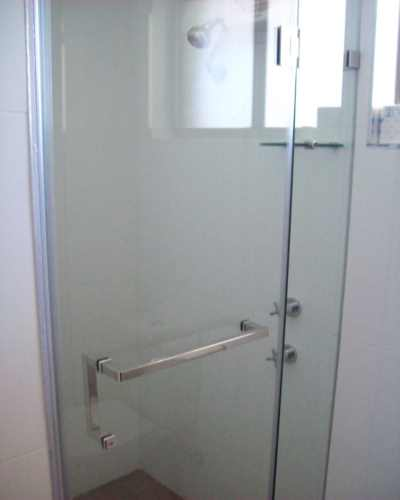 Shower in room.JPG