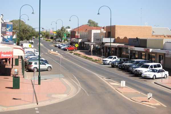 0 Cobar Main Street.JPG