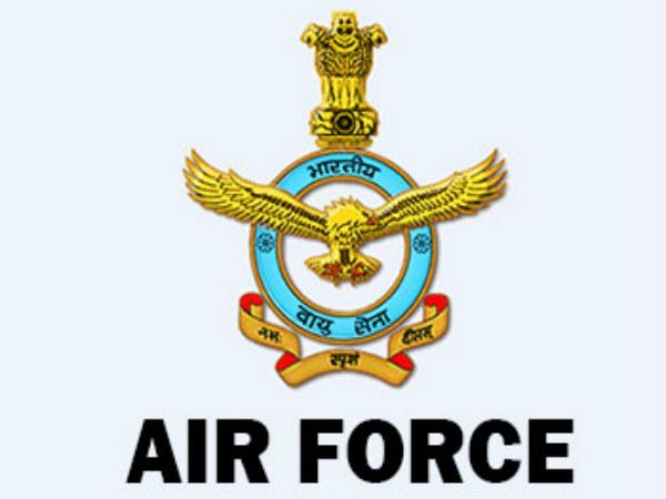 Indian_Air_Force.jpg