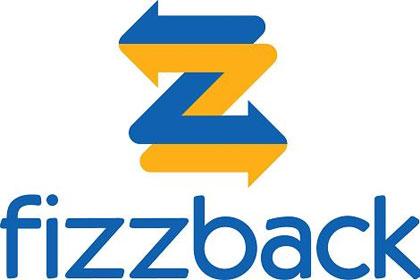 fizzback.jpg
