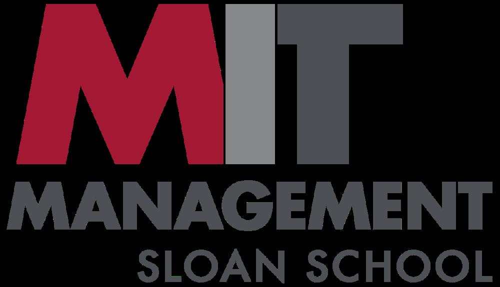 MIT_Sloan.png