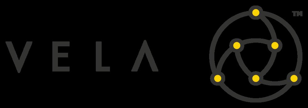 vela-logo_color.png