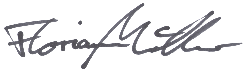 Blue Note Music School Signature.png