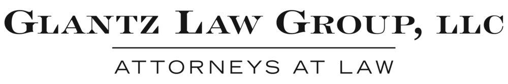 Glantz Law logo.jpg