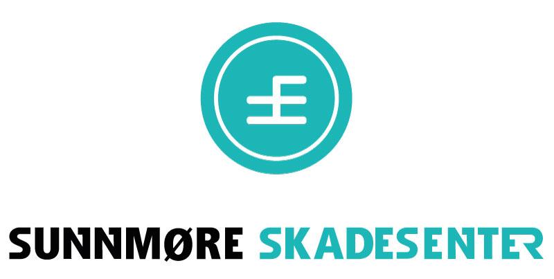 SunnmoreSkadesenter_logoTopp_Farge (1).jpg