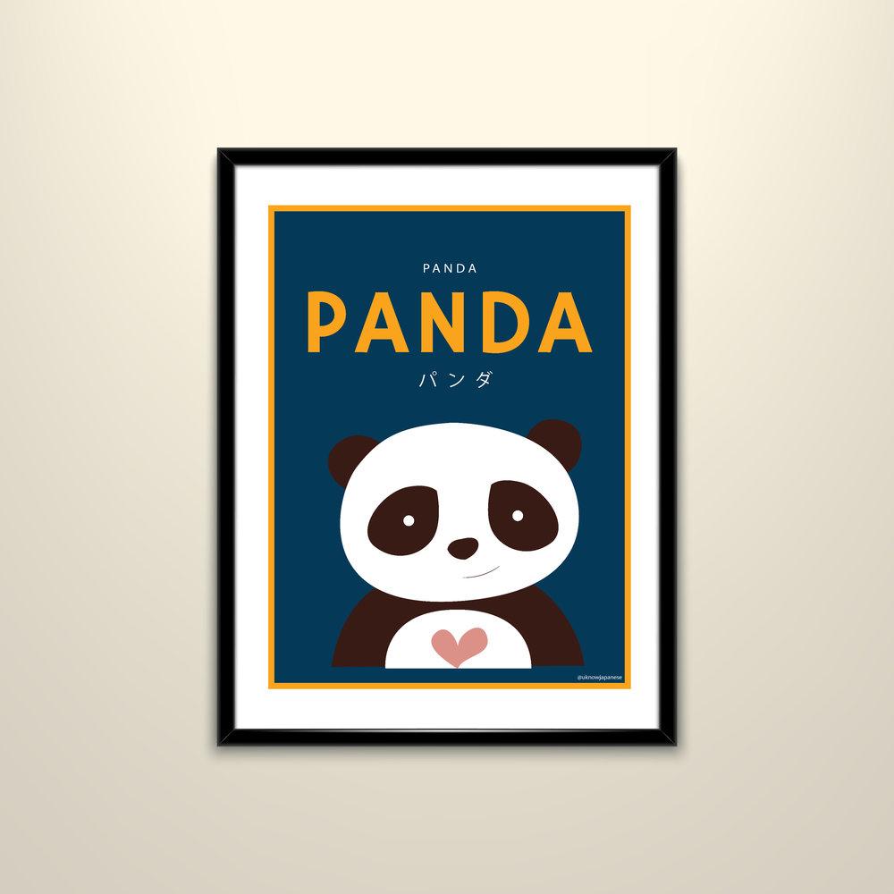 frame06-panda.jpg