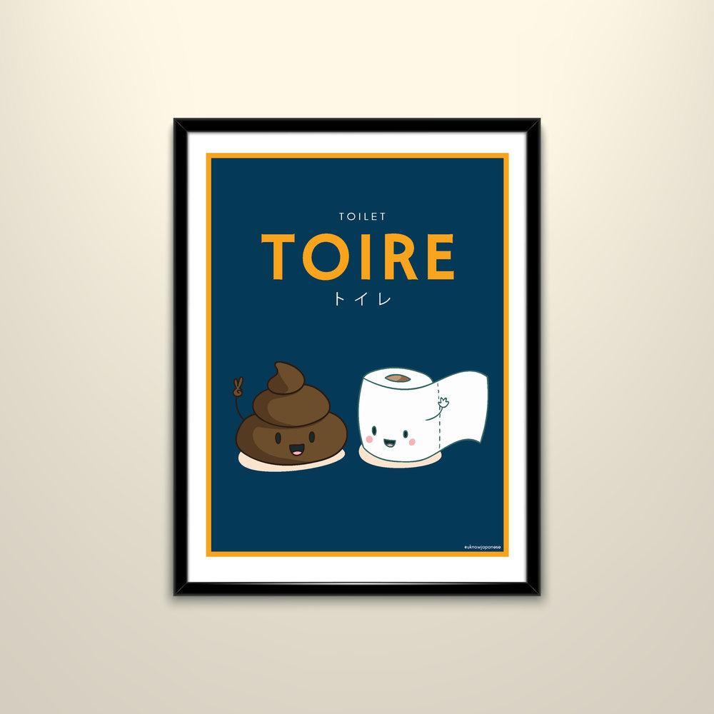 frame01-toilet.jpg