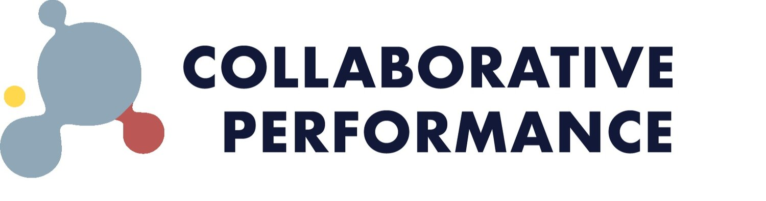 Collaborative Performance