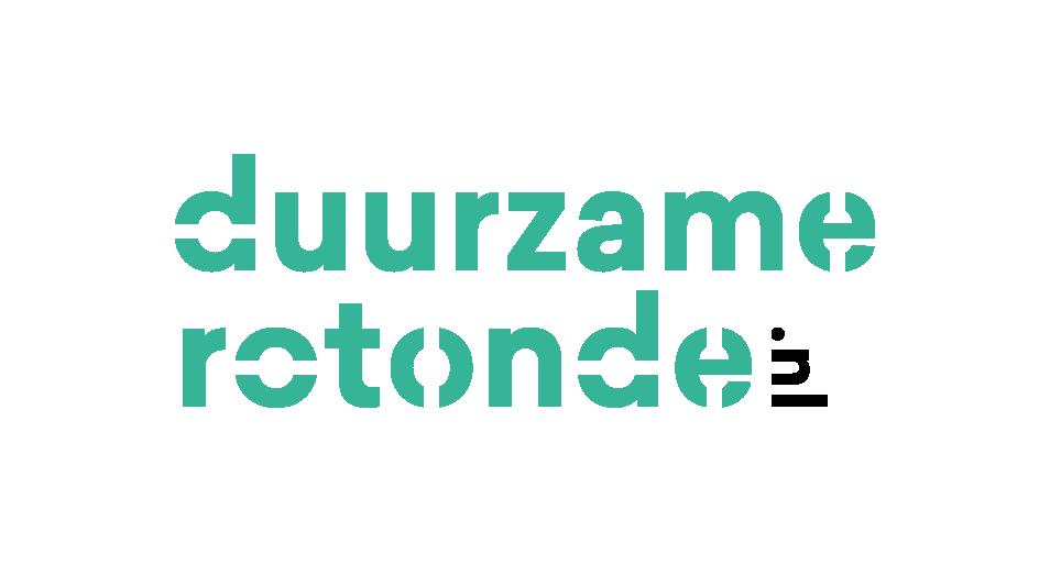 Duurzame Rotonde Logo_Kleur.png
