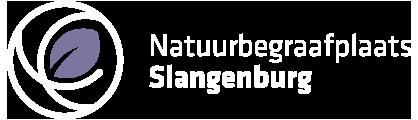Natuurbegraafplaats Slangenburg Logo_Wit-Paars.png