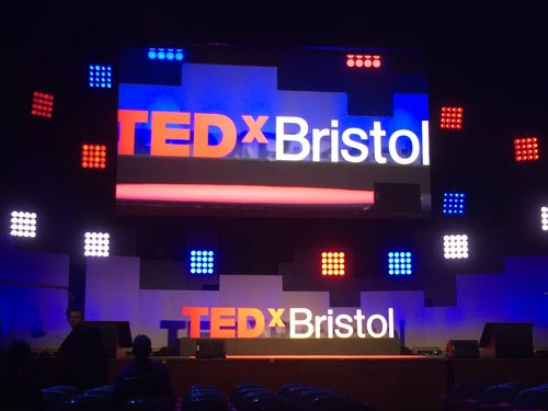 TEDxBristol(1).jpg