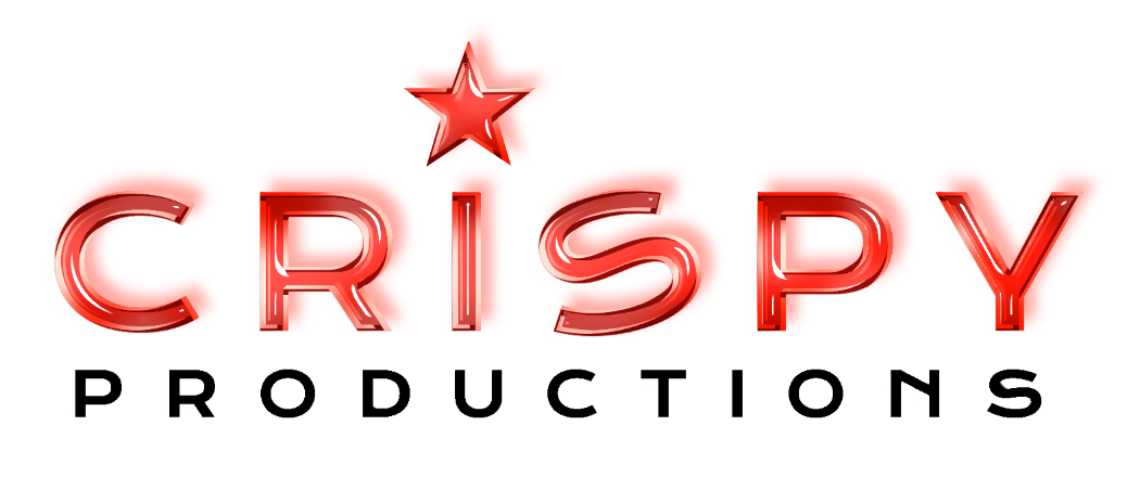 Crispy Productions