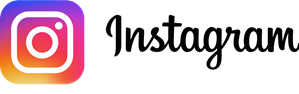 instagram-logo-website.png