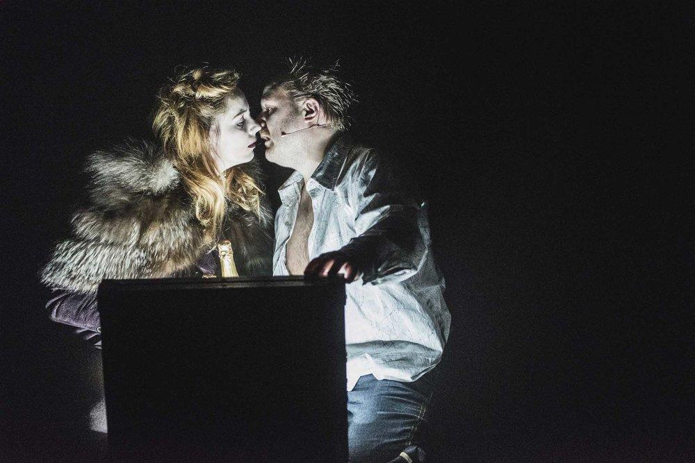 20171115-teateribsen-dodsdansen-4867.jpg