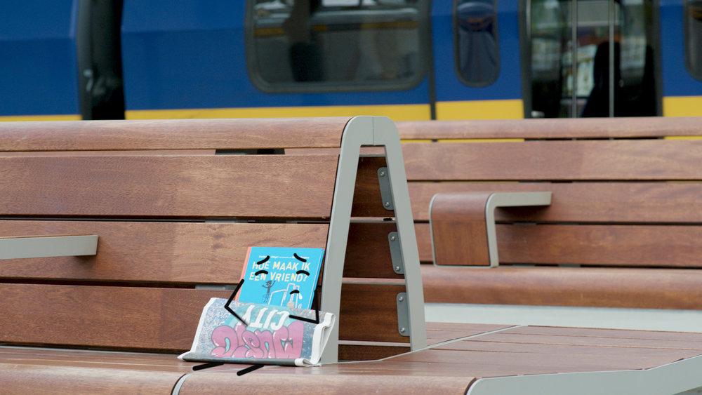 kinderboeken_synced_FINAL.00_00_13_18.Still009.jpg