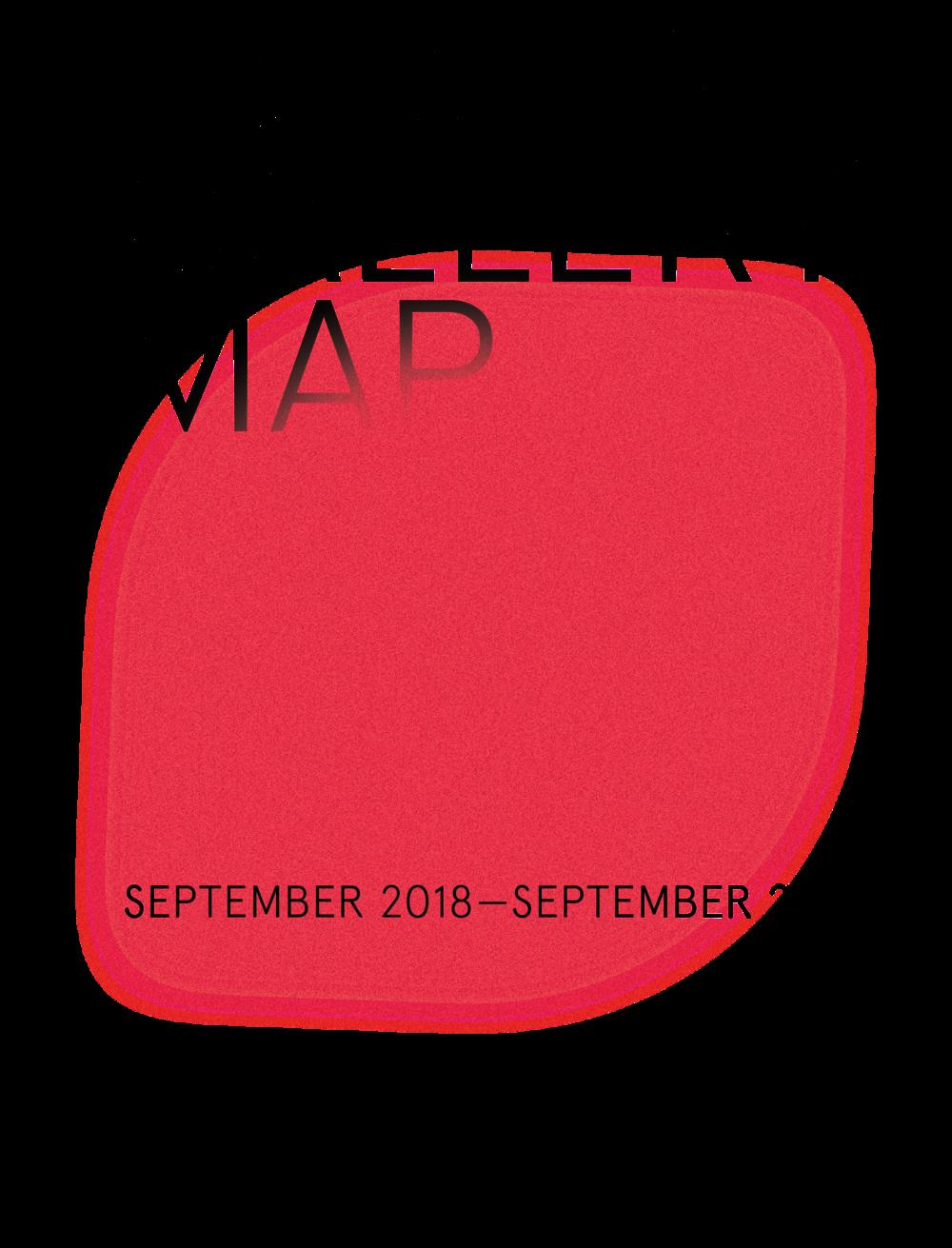 DGW_logo_v5.png