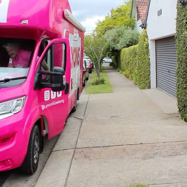 Parking in central Geelong is a nightmare. I want more parking and free parking all over central Geelong. #thinkdifferent #thinkindependent #geelong #freeparking #centralgeelong #moreparking #lyons4geelong #vote1lyons #pinkarmy