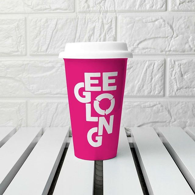 I am excited to announce the GeeLONG life Cup. This is a multi-use take away coffee cup. You will be able to pick one up at any coffee shop or cafe for a small deposit and it can be easily returned to get your money back. Or, when you want another coffee just take it with you to another cafe and they will switch it over for a new one and the used one will be cleaned and sent out with another customer at a later date. These cups will be reusable, washable and interchangeable at cafes around Geelong.  Australians buy around 2.1 billion cups of coffee a year, and traditional take-away cups are incredibly difficult to recycle due to the treatment that the paper receives to remain waterproof.  It's understandable that if you are on the go you may not have your own reusable mug with you, or it may not be clean. The GeeLONG Life Cup provides an easy solution to these problems and once returned doesn't cost the consumer any money.  I have spoken to a few cafes in Geelong already to ensure that they believe that this could work in our city and I have received nothing but positive responses. A similar idea has been successfully implemented in Freiburg, Germany, which has a similar population size to Geelong.  Geelong needs to take a modern approach to protecting our environment. I am thinking global but acting local with the hope that a successful implementation would result in similar systems being set up all over Victoria and Australia, For to long the parties have argued over environmental policies but we need to stop debating these things and begin actioning ideas and strategies.  I will also be pushing to ban single use plastic straws in Geelong, The damage that they do to our environment and our wild life cannot be justified and as someone who is passionate about the environment I believe we need to stop just talking about these problems and take action today! My businesses will begin phasing out plastic straws over the next 12 months and ultimately become straw free. #thinkdifferent #thinkindependent #livelovegeelong #GeeLONGLifeCup #protectgeelong #environment #gettingthingsdone #giddyup