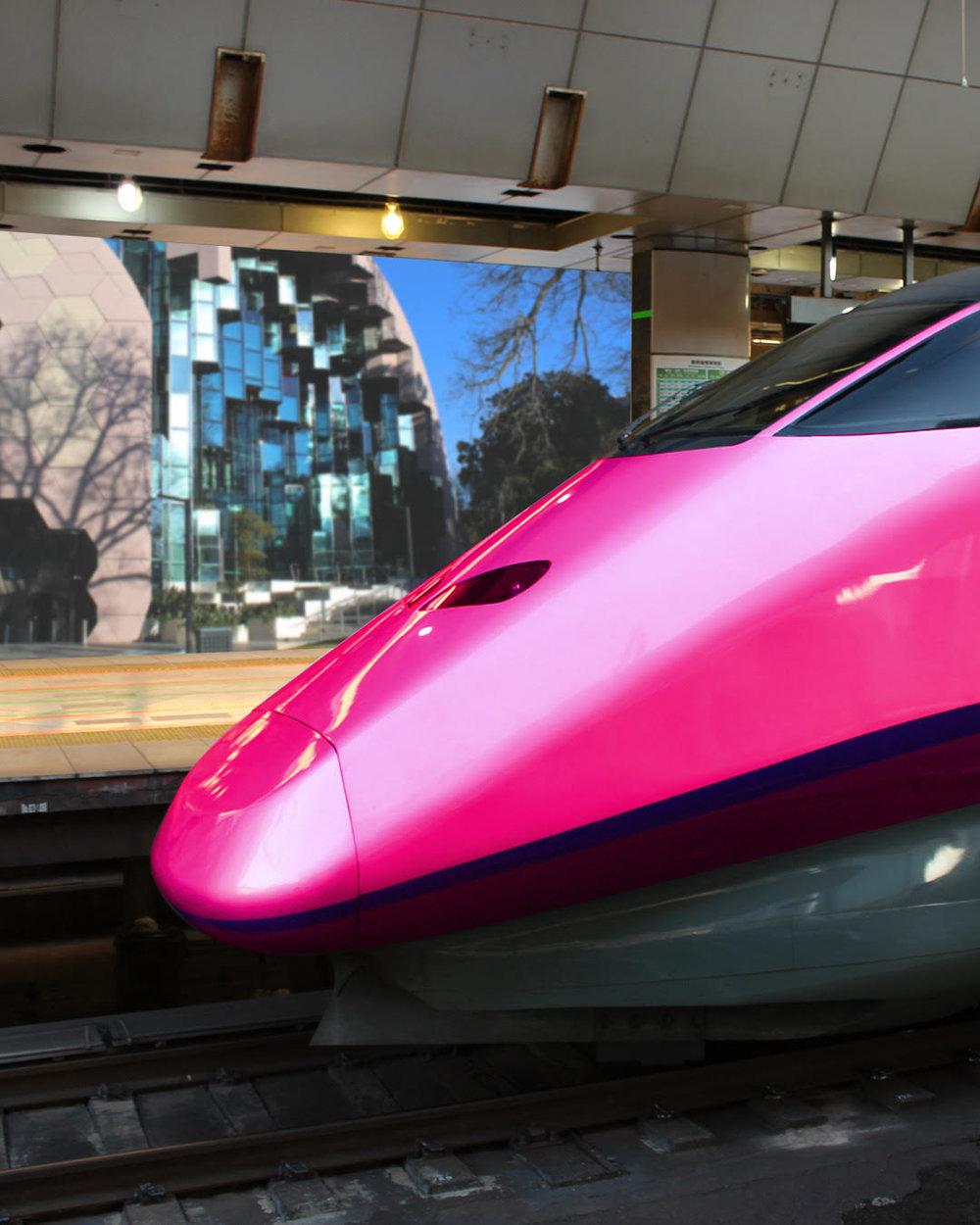 rail augmented.jpg