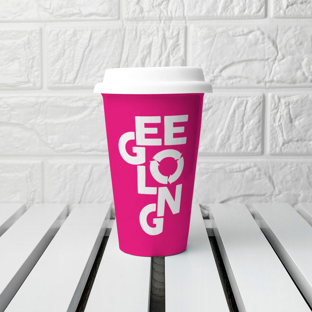 Cup for Geelong.jpg