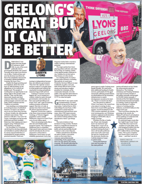 Herald sun opinion piece.png