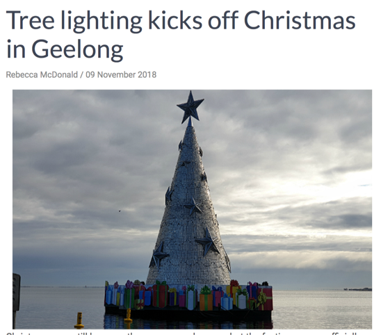 Geelong-Christmas-Tree.png