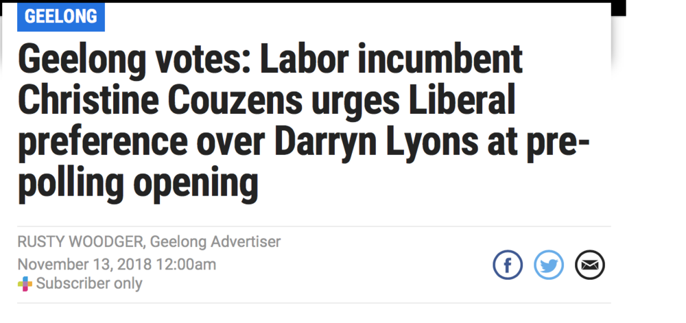 How to vote Lyons Geelong a.png