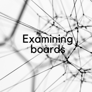 GCSE+-+Examining+boards (1).png
