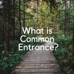 What+is+Common+Entrance.png
