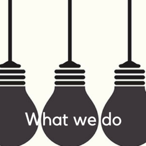 11+-+What+we+do+(3).png