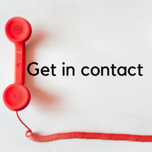 13+-+Get+in+contact.png