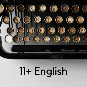 11++English.png