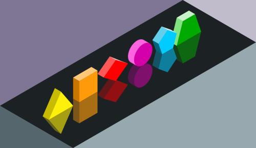 geometric-solids-1690273_1280.png