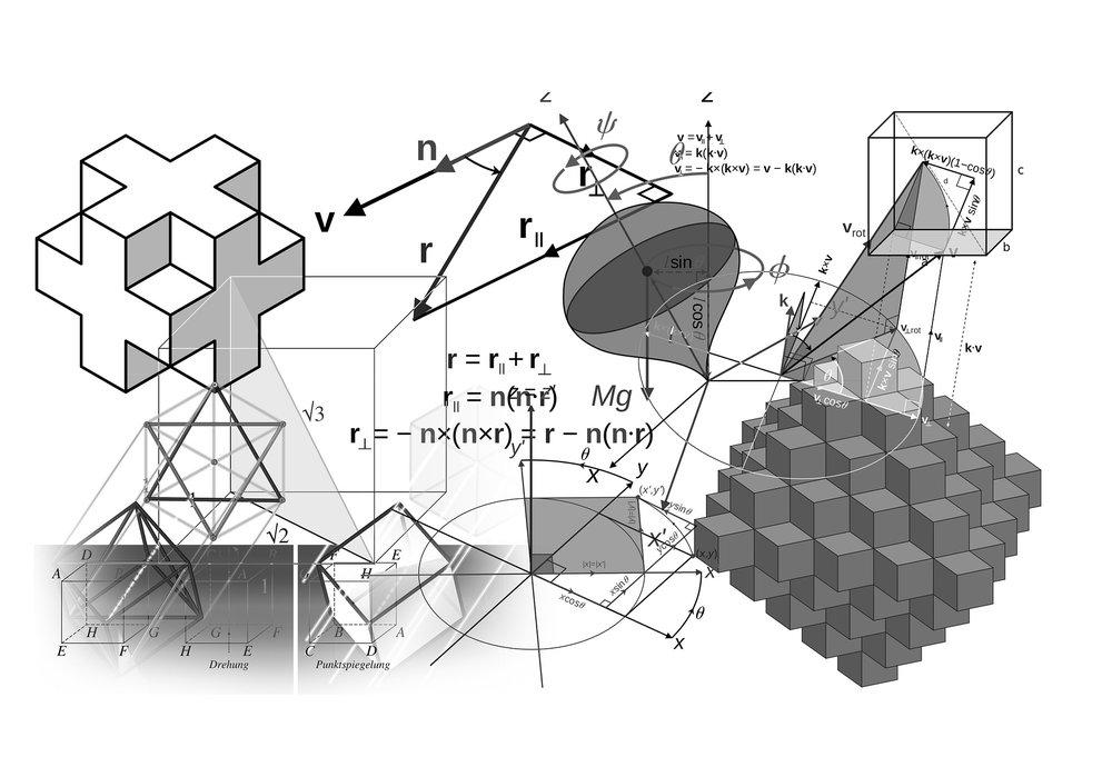 mathematics-1453830_1920.jpg