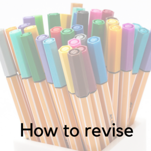 How+to+revise+(1).png