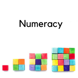 EYFS_+Numeracy.png
