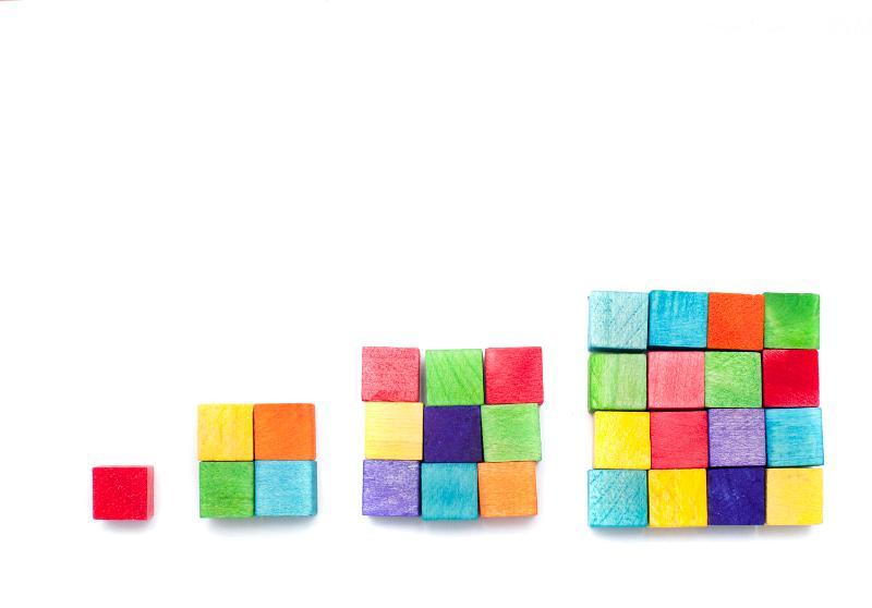 square_numbers.jpg