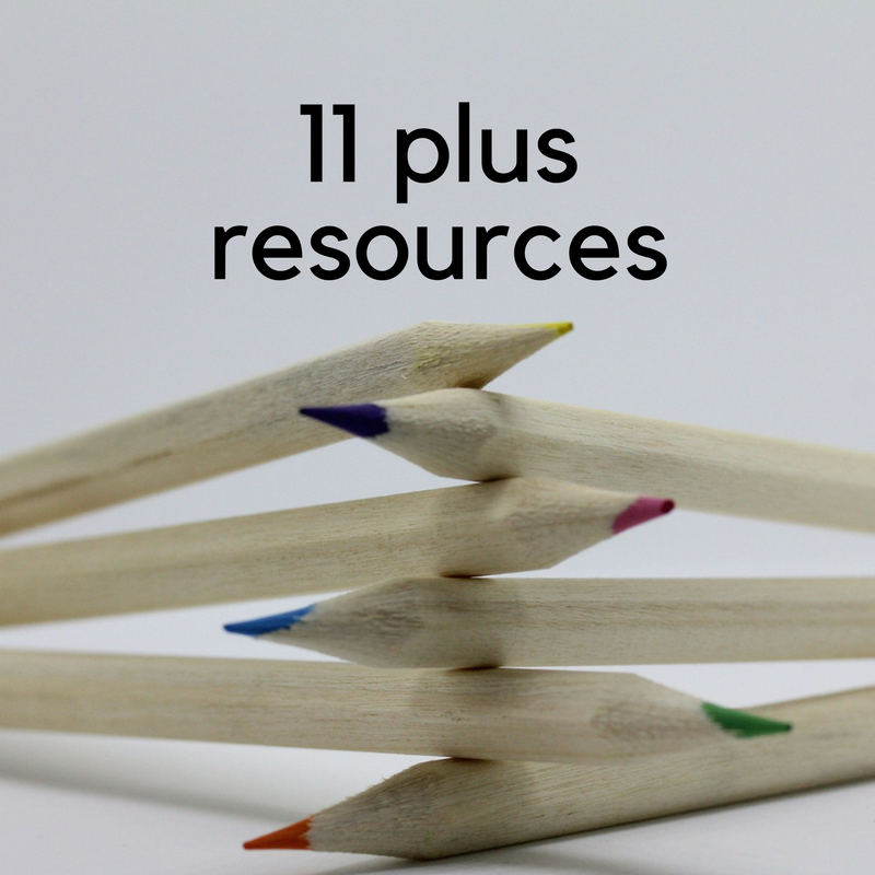11 plus resources.png