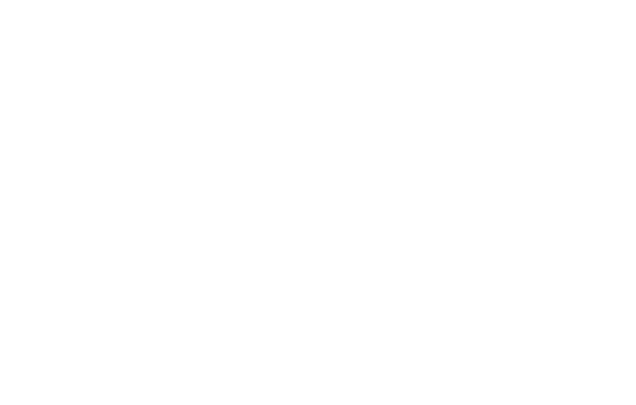 UPPLIVA SAUNA & STEAM