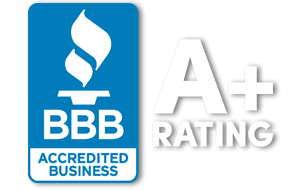 bbb-logo-A-rating-footer.png
