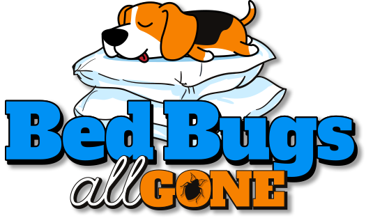 San Francisco Bay Area Bed Bug Treatments | Bed Bugs all Gone
