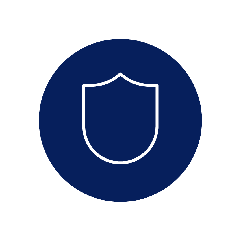 Bluewater_Pro_Icons-05.png