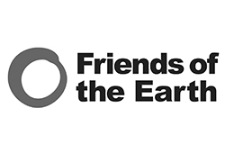 FriendsOfTheEarth_Logo.jpg