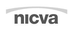 NICVAlogo-NoStrap.jpg